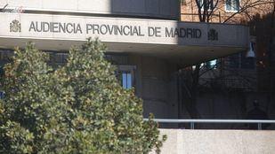 A juicio la auxiliar de enfermería de Alcalá que asesinó a dos pacientes