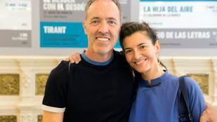 Miguel del Arco y Bárbara Lluch dirigirán a la Joven Compañía en la próxima temporada.