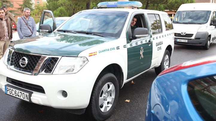 Detenidos 15 estafadores que se hacían pasar por técnicos de gas y electricidad