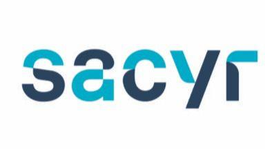 Arranca Sacyr iChallenges 2019: innovación abierta para resolver cuatro desafíos de negocio