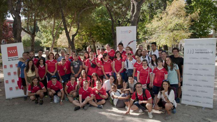 Femaddi, en busca de su decimosegunda victoria en el Campeonato de España de Selecciones Autonómicas