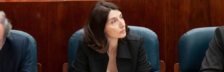 El PSOE propone a Pilar Llop y José Cepeda como senadores