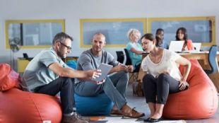 Healthstart madri+d 2019 busca emprendedores, gestores y tecnólogos para catorce proyectos emprendedores en salud