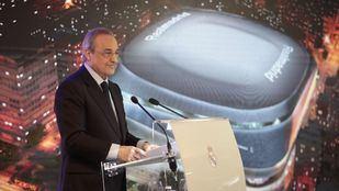 El salto del Real Madrid al fútbol femenino: ¿postureo o apuesta sincera?