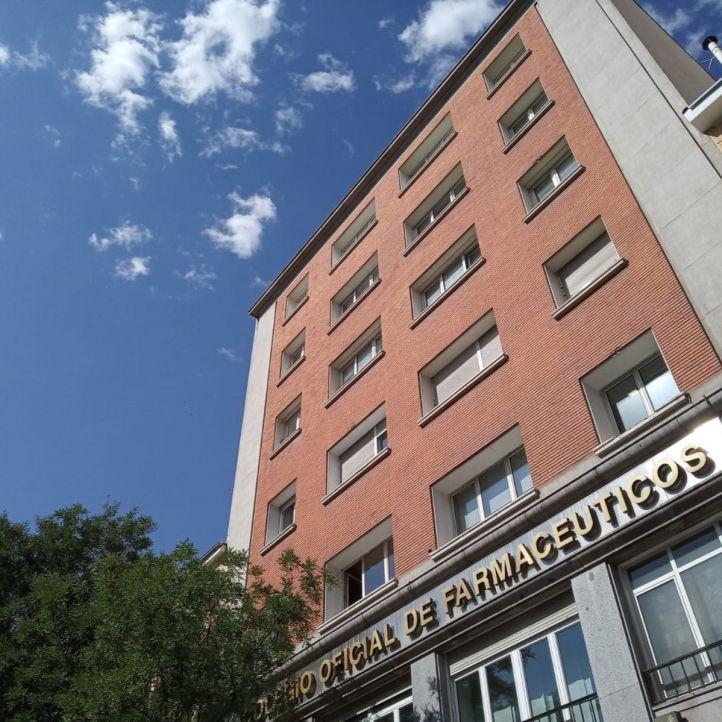 Los afectados por la colza pagarán hasta 200 euros al mes por sus medicamentos