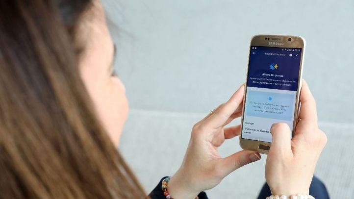BBVA facilita a los clientes automatizar la gestión de sus finanzas