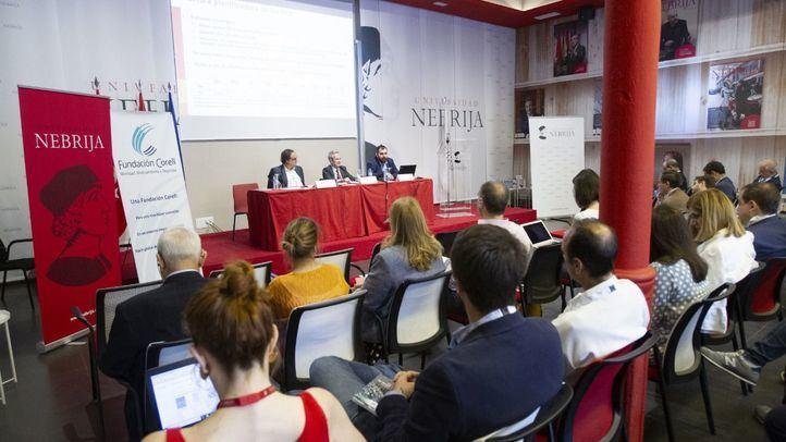 La falta de voluntad política y la coordinación entre Administraciones, principales problemas de la movilidad