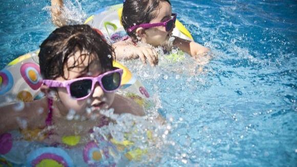 Actividades para hacer con los niños en Madrid