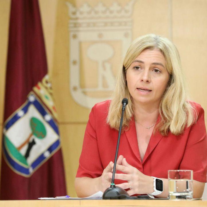 Pablo Rodríguez, nuevo director de la Policía Municipal
