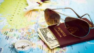 La necesidad de contratación un seguro de viaje para ciertos destinos vacacionales