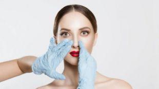 Rinoplastia: una de las cirugías estéticas más antiguas y más desconocidas