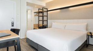 Airbnb vs Hoteles: ¿cuál es la mejor opción para alojamiento?
