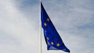 Los alumnos de la ESO podrán cursar el año que viene una asignatura sobre la Unión Europea