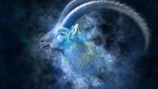 Descubra la predicción del zodiaco para este martes