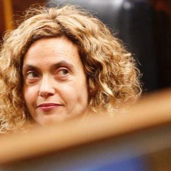 El debate de investidura será el 22 de julio: primer intento para Sánchez