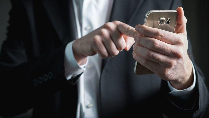 ¿Perdiste tu celular? Aquí te enseñamos cómo puedes localizarlo