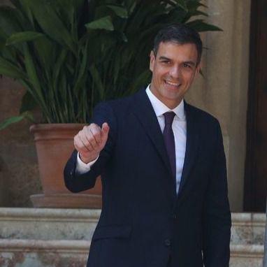 El barómetro del CIS coloca al PSOE al borde del 40% de apoyos