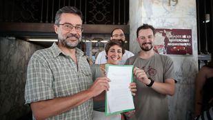 Madrid Central, de nuevo en los juzgados: Ecologistas en Acción pide la retirada de la moratoria de multas