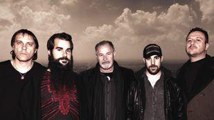 La banda madrileña Asfalto sustituirá a Def con Dos en las fiestas de Tetuán después de que Almeida suspendiera su concierto.