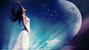Los signos del zodiaco más afortunados este viernes