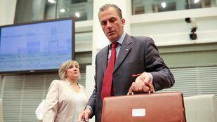 Vox despierta con Madrid Central: piden que se aclare si lo