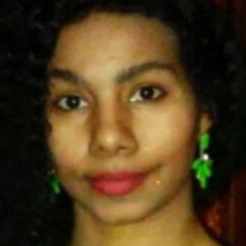 Desaparecida una mujer desde el miércoles en Madrid