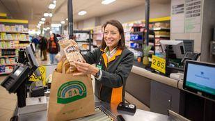 Mercadona inaugura una nueva tienda eficiente en Hortaleza