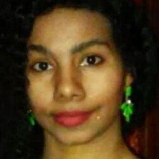 Hallado en el Tajo el cadáver de la mujer desaparecida hace una semana
