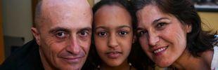 Vacaciones en Paz: un verano especial por la visibilidad del pueblo saharaui