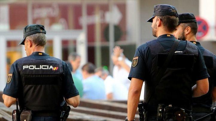 Detenidas por estafar 500.000 euros usando la enfermedad de un familiar en TV