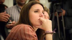 ¿Y si Montero fuera vicepresidenta?: así piensa la 'candidata'