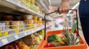 El consumo de los hogares crecerá menos de lo previsto en 2019 y 2020