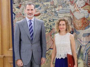 El Rey sigue el guion esperado y da más tiempo a Sánchez para negociar y evitar elecciones