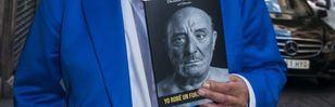 La verdad sobre la historia del robo más famoso de España