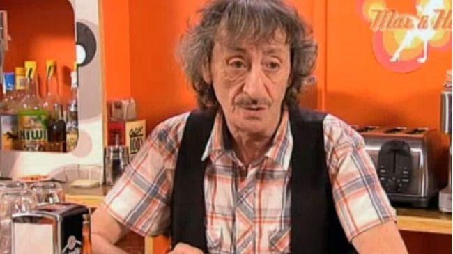 El actor Eduardo Gómez ha fallecido a los 68 años