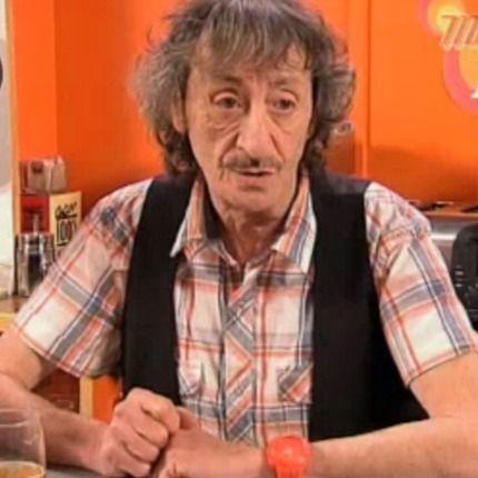 Fallece el actor Eduardo Gómez a los 68 años