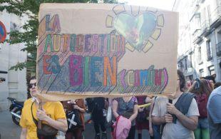 La Ingobernable ya tiene fecha de desalojo: el 2 de septiembre