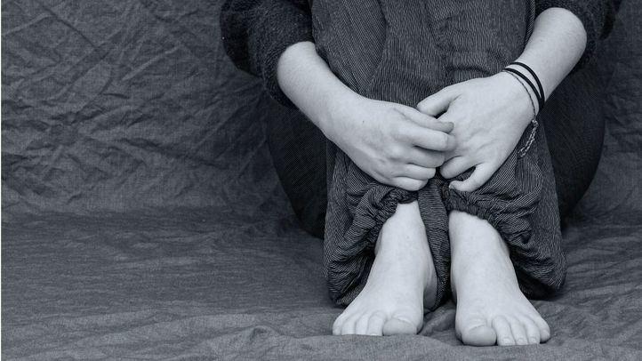 Los detenidos ofrecían droga a los menores para obligarles a mantener relaciones sexuales.