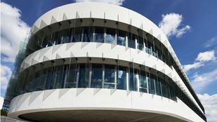 IMDEA Software: Madrid, en la Champions de la ciencia