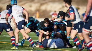 Cómo conciliar la práctica de rugby con los estudios universitarios