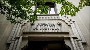 El TSJM condena a cinco años de prisión a un hombre que abusó sexualmente de su hijastra