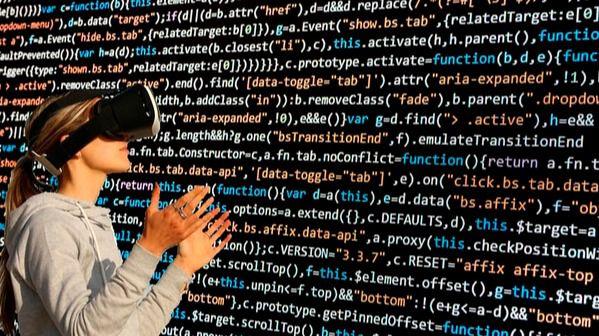La importancia de la programación en la actualidad