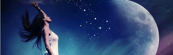 Salud, amor y trabajo: descubra la predicción del horóscopo