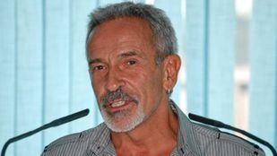 Víctor Ullate anima a la Comunidad a comprar su compañía