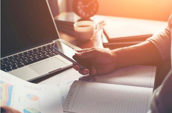 ¿Has pensado en usar un mini crédito para impulsar tu negocio? ¡Descubre las ventajas!