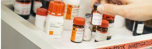 Fundación Mutua Madrileña: quince años de apoyo a la investigación médica en Madrid