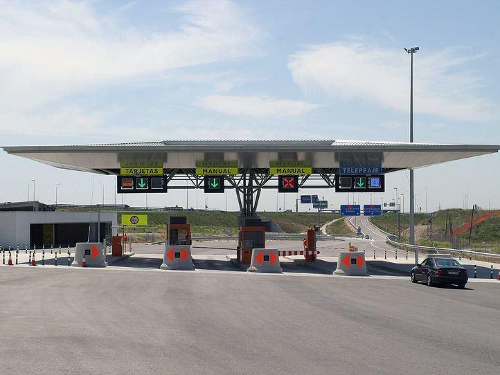 Sánchez planea copago simbólico para las autovías ahora gratuitas