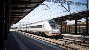 Consulte si su tren ha sido cancelado por la huelga de Renfe de hoy
