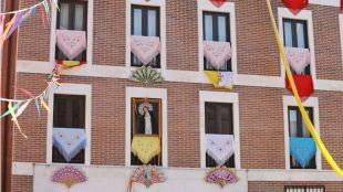 Comienzan las fiestas de La Paloma: ¿cuáles son las actividades para hoy?