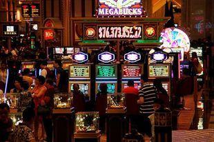 Los casinos online refuerzan su seguridad para proteger al consumidor